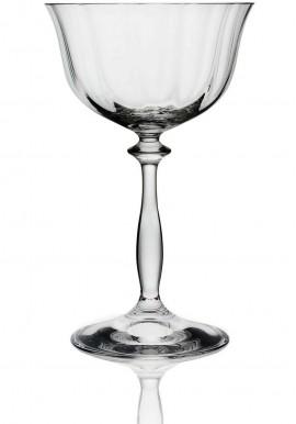 Angel 28cl (6 pcs) Coupe Glass