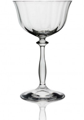 Angel 28cl (6 pcs) Coupe Glass
