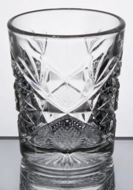Hobstar 6cl (12 pcs.) Shot
