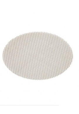 Mesh Filters 25mm for Portable Smoke Infuser