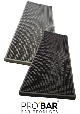 Bar Mat 60 x 20 - Different Colors