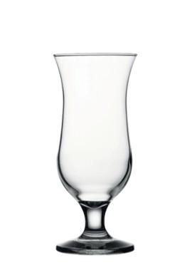 Coladas 28cl (6pcs) Hurricane Glass
