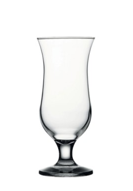 Coladas 28cl (6pcs) Hurricane Glass