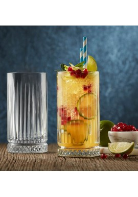 Elysia 44cl (4pcs) Highball Glass