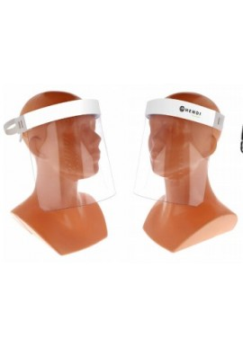 Protective Face Shield COVID-19