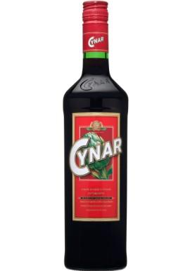 Cynar 70 cl