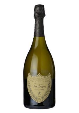 Dom Perignon Vintage 2004 Brut - Champagne